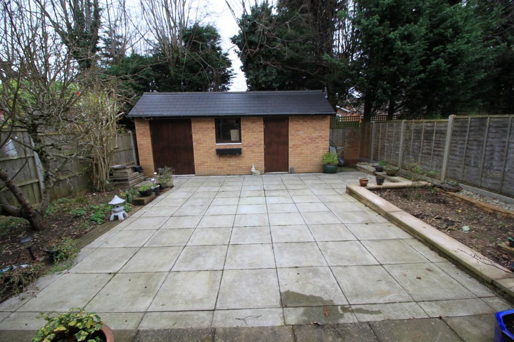 Image 13/13 of property Bishbury Close, Edgbaston, B15 3NU