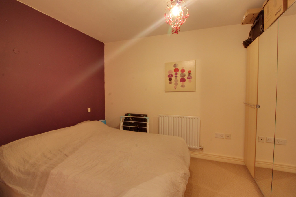 Image 4/5 of property Sheepcote Street, Birmingham, B16 8AT