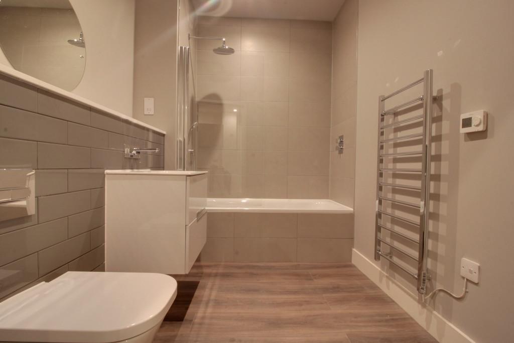 Image 6/6 of property 212 Cornwall Street, Birmingham City Centre, B3 2DF