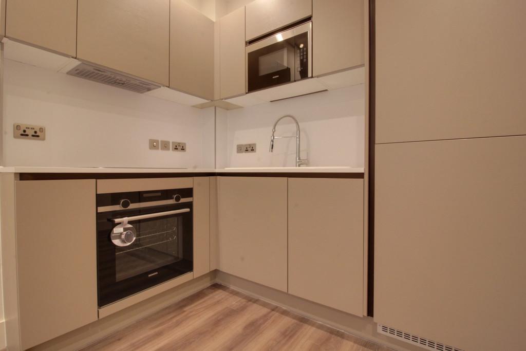 Image 3/6 of property 212 Cornwall Street, Birmingham City Centre, B3 2DF