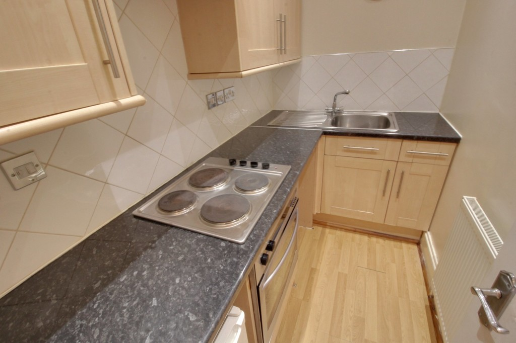 Image 2/5 of property Newhall Street, Birmingham city centre, B3 3RJ