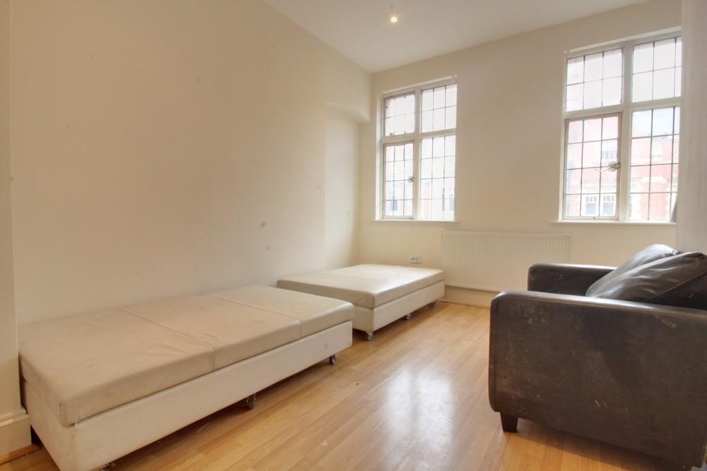 Image 3/5 of property Newhall Street, Birmingham city centre, B3 3RJ