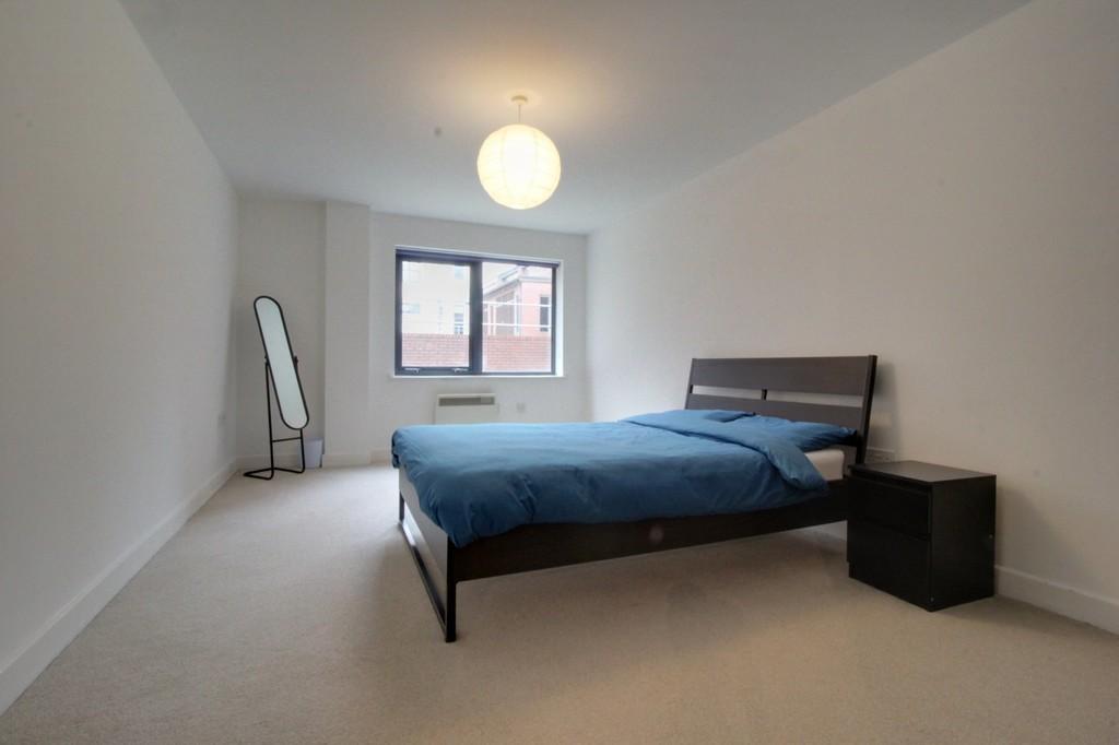 Image 4/7 of property Mary Ann Street, Birmingham, B3 1BG