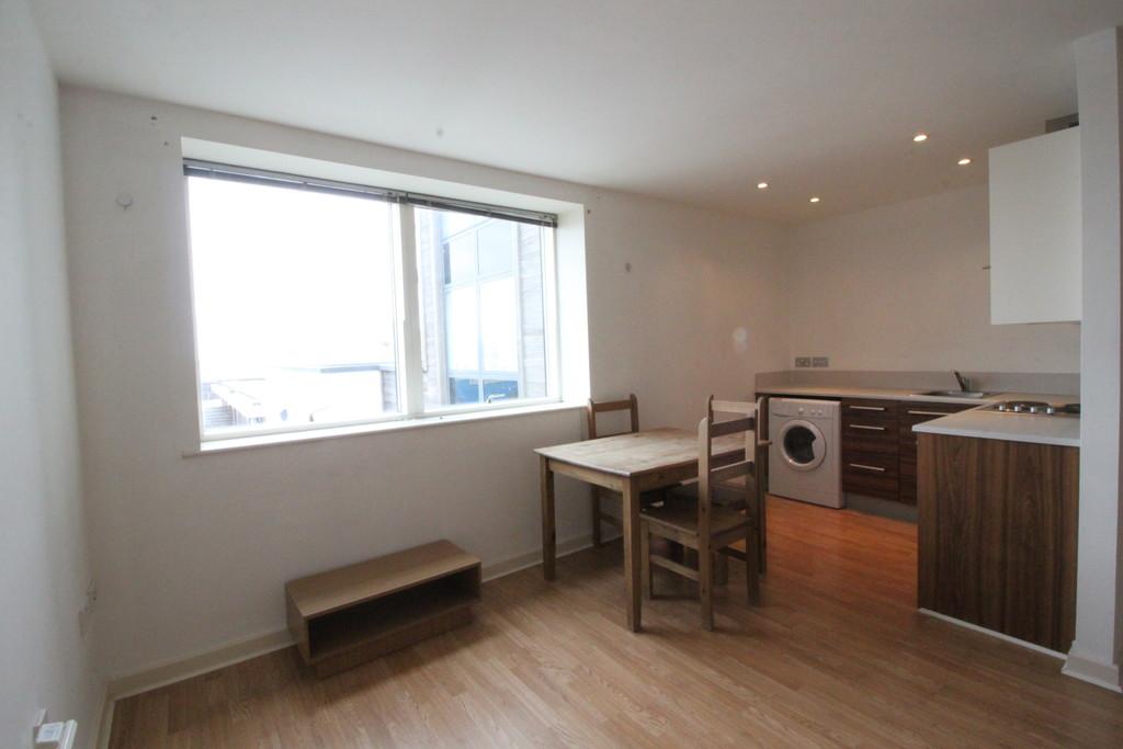 Image 3/6 of property 36 Ryland Street, Birmingham, B16 8DB