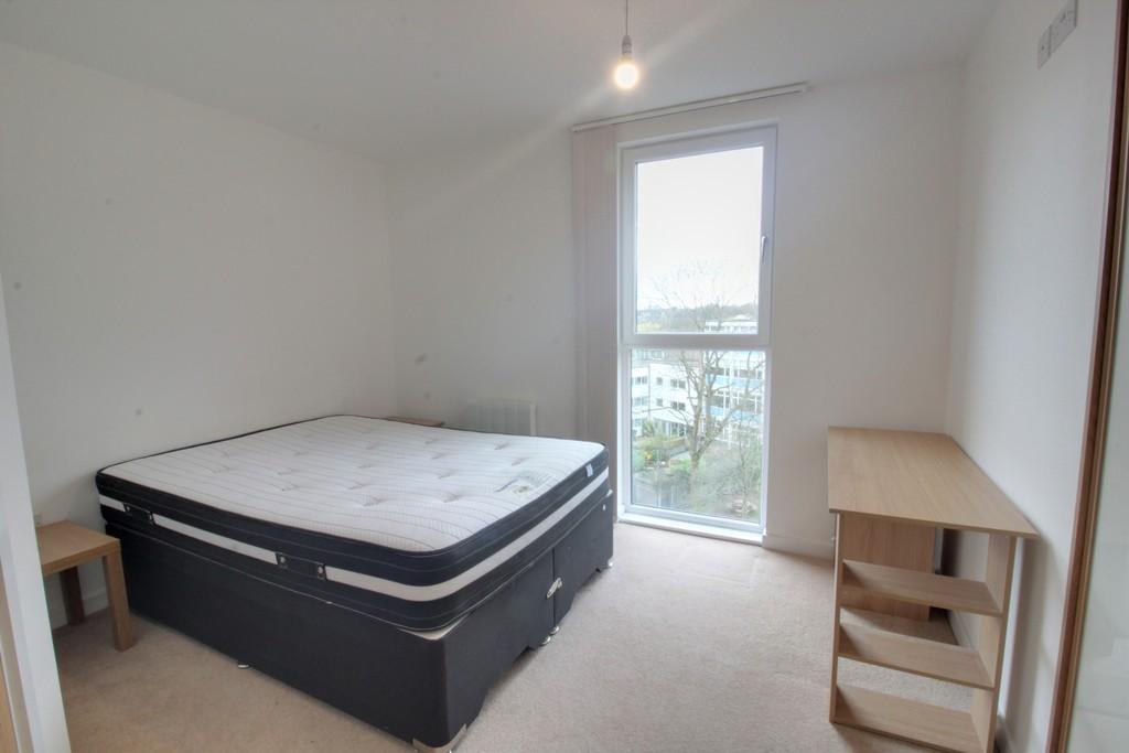 Image 6/11 of property Bell Barn Road, Park Central, Birmingham City Centre, B15 2GL