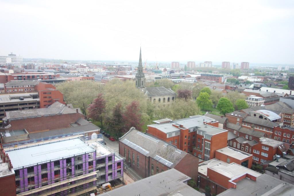 Image 8/8 of property Newhall Street, Birmingham, B3 1LJ