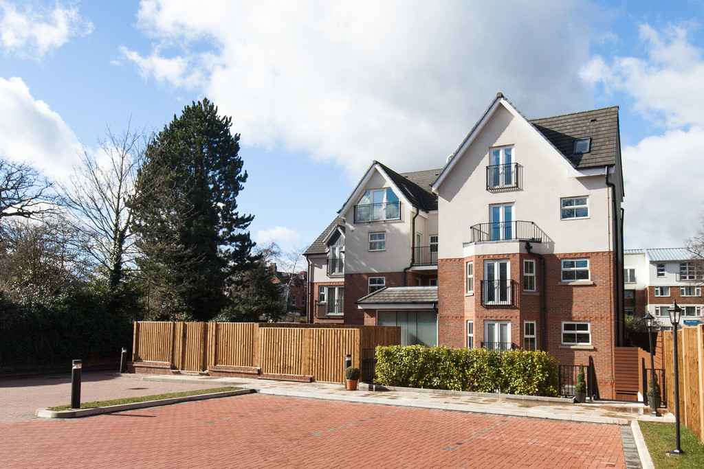 Image 1/6 of property Montague Road, Edgbaston, Birmingham, B16 9HR