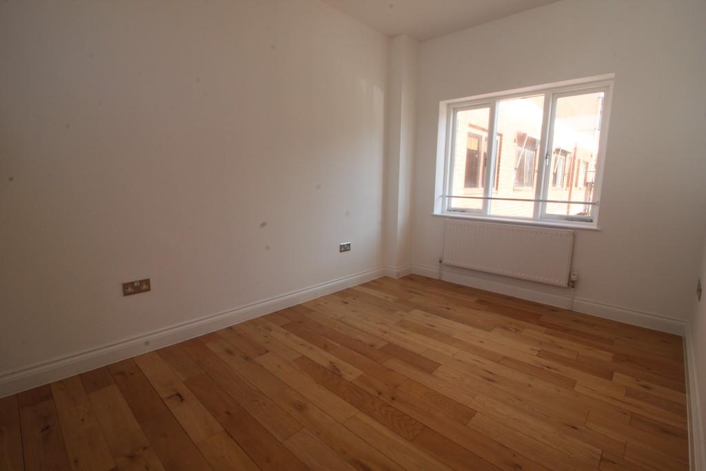 Image 10/11 of property Camden Street, B1 3DE