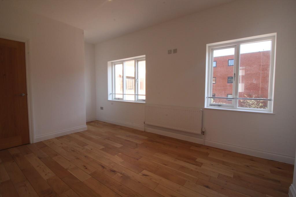 Image 11/11 of property Camden Street, B1 3DE