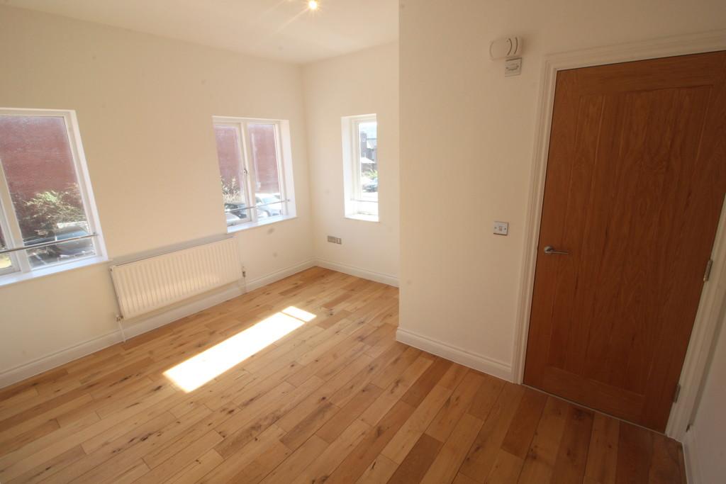 Image 8/11 of property Camden Street, B1 3DE