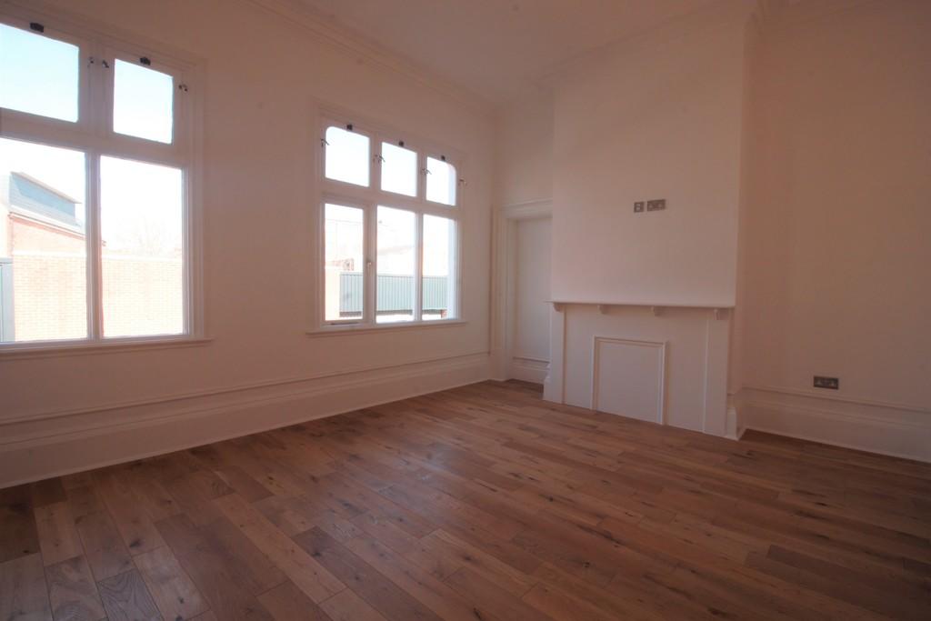 Image 3/8 of property Camden Street, b1 3de