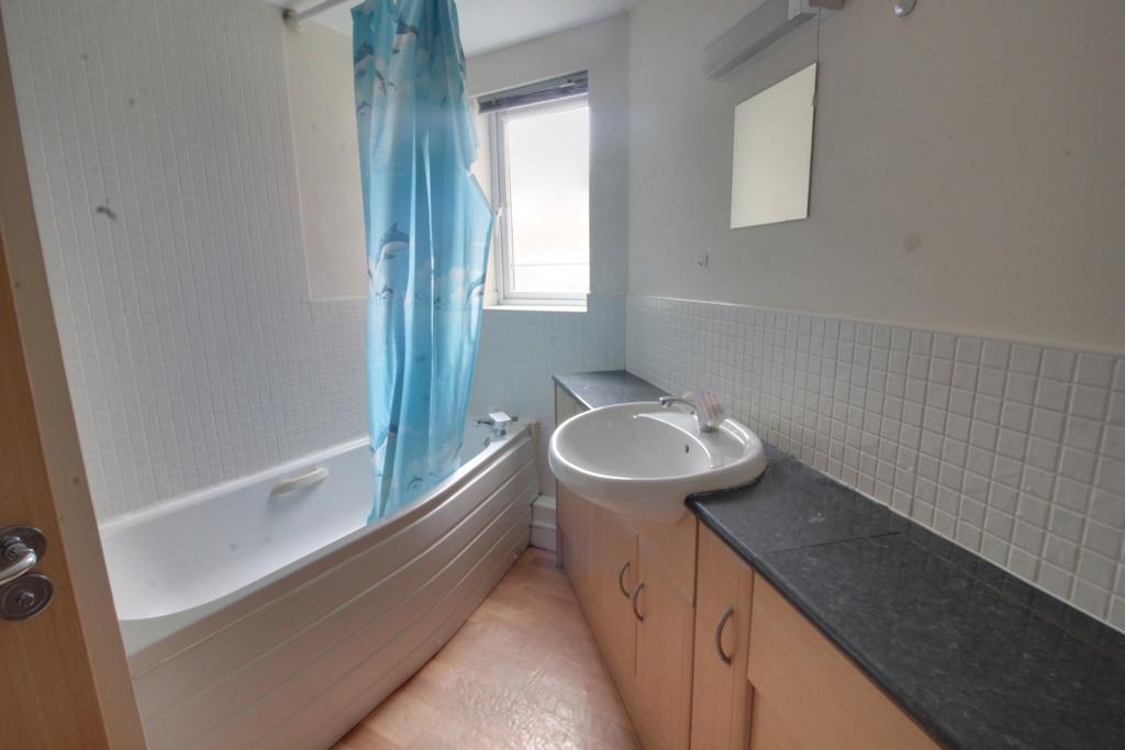 Image 2/3 of property The Moorings, Hockley, Birmingham, B18 5SP