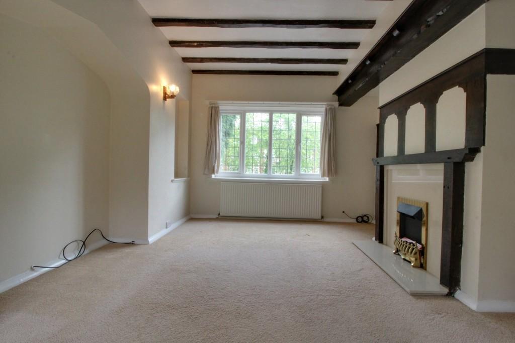Image 2/16 of property Vernon Road, Edgbaston, B16 9SH