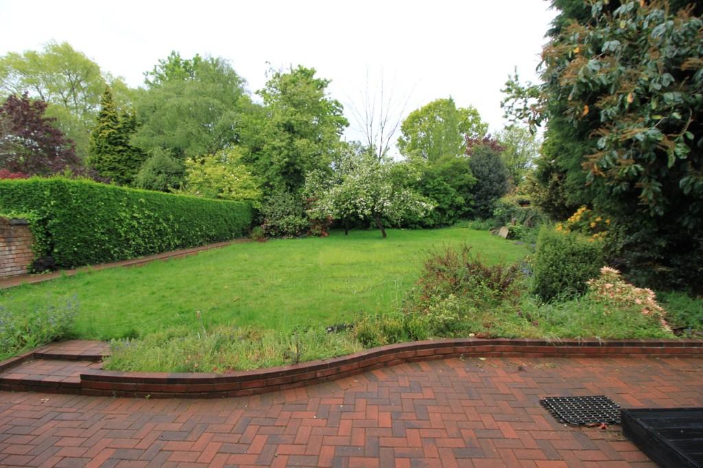 Image 5/16 of property Vernon Road, Edgbaston, B16 9SH