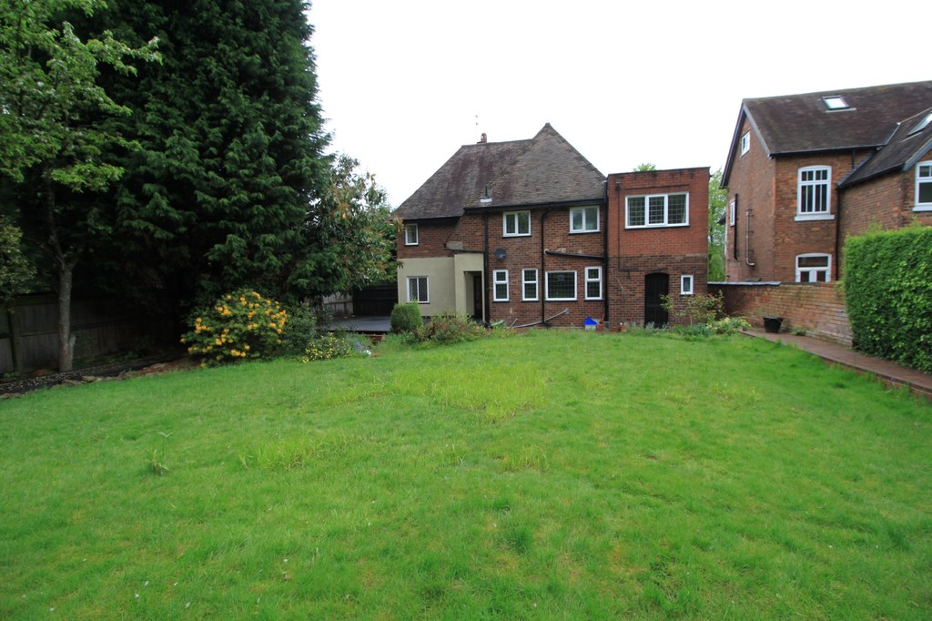 Image 14/16 of property Vernon Road, Edgbaston, B16 9SH