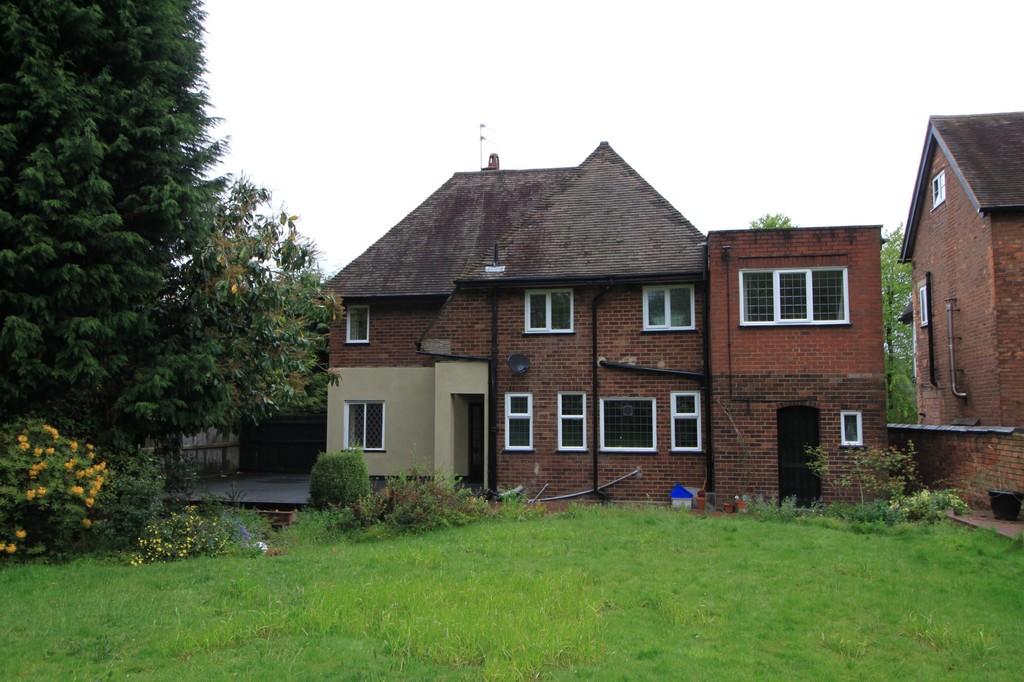 Image 16/16 of property Vernon Road, Edgbaston, B16 9SH