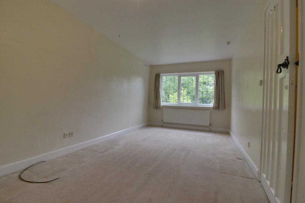 Image 8/16 of property Vernon Road, Edgbaston, B16 9SH