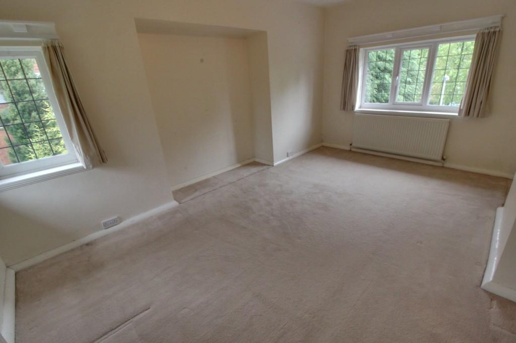 Image 6/16 of property Vernon Road, Edgbaston, B16 9SH