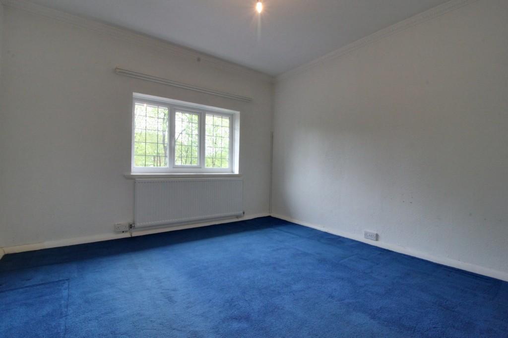 Image 10/16 of property Vernon Road, Edgbaston, B16 9SH