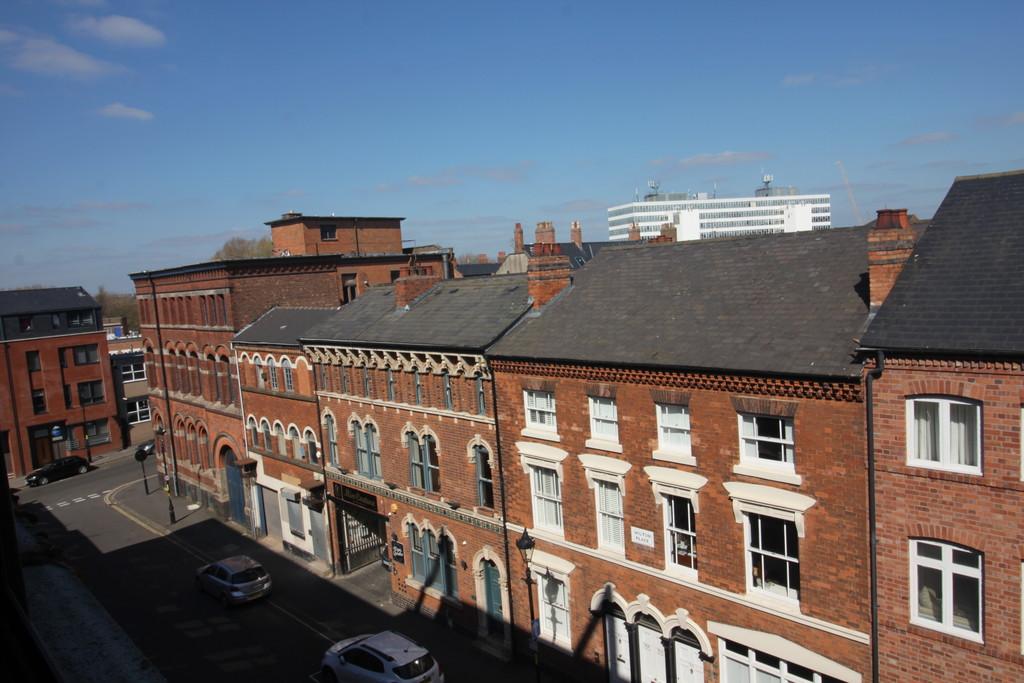 Image 9/9 of property Tenby Street, Birmingham, B1 3AJ