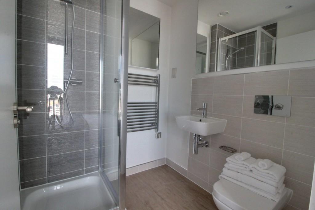 Image 6/10 of property 60 Sheepcote Street, Birmingham City Centre, B16 8WF