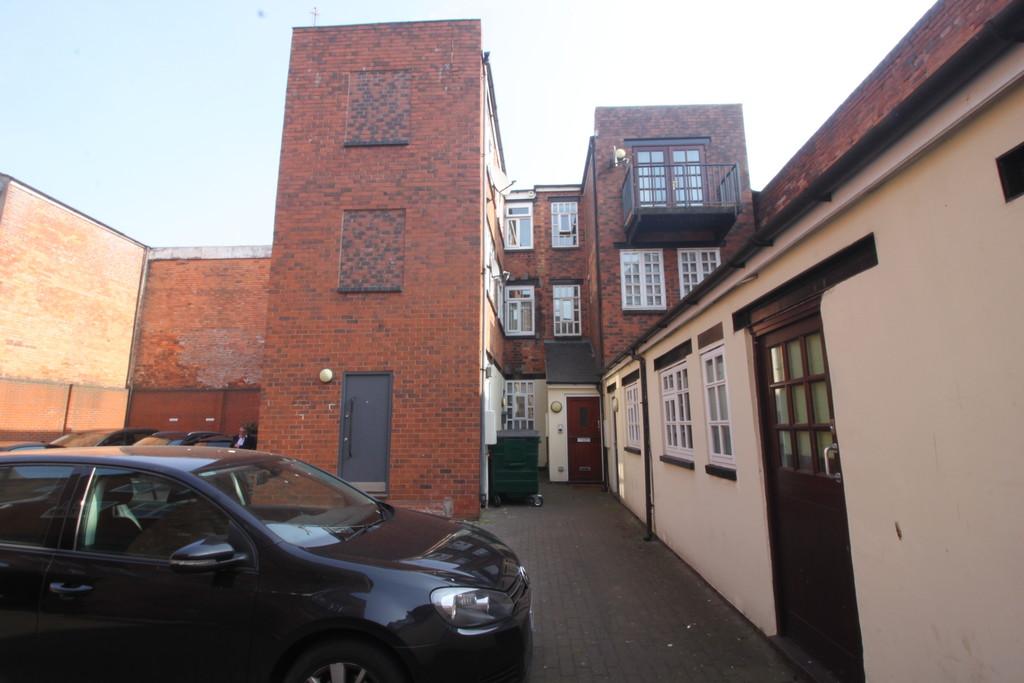 Image 8/8 of property Caroline Street, Birmingham, B3 1TR