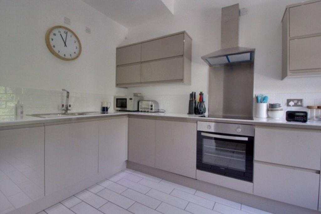 Image 4/17 of property George Road, Edgbaston, B15 1PQ