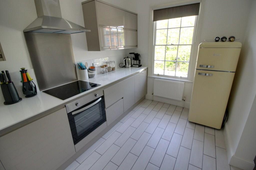 Image 5/17 of property George Road, Edgbaston, B15 1PQ