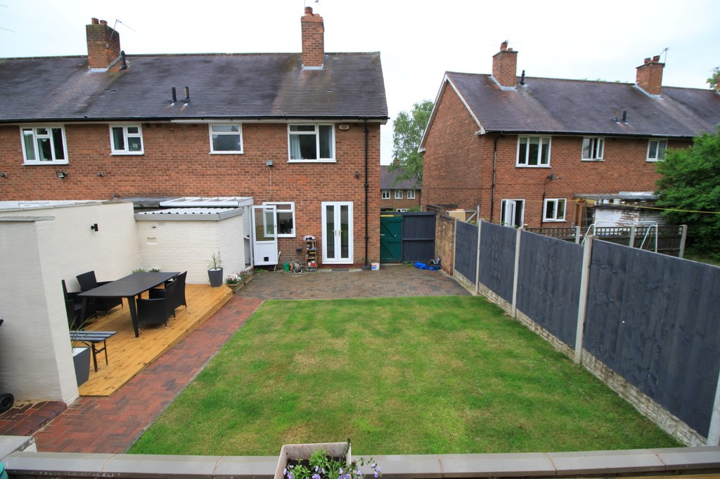 Image 10/10 of property Arkwright Road, Quinton, B32 1LR