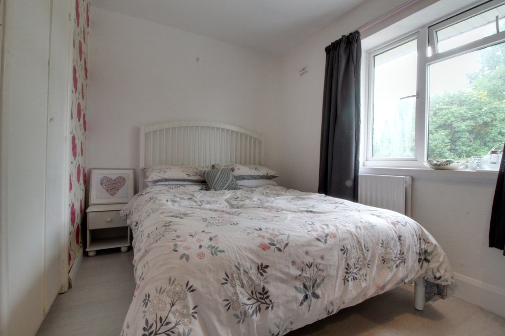 Image 7/10 of property Arkwright Road, Quinton, B32 1LR