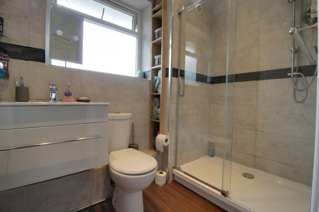 Image 5/10 of property Arkwright Road, Quinton, B32 1LR