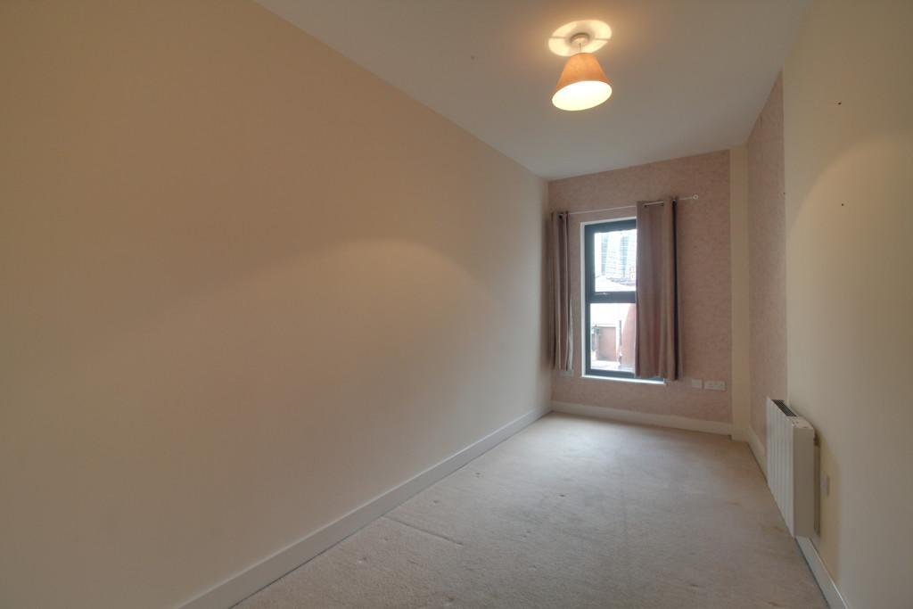 Image 6/10 of property Derwent Foundry, 5 Mary Ann Street, Birmingham City Centre, B3 1BG
