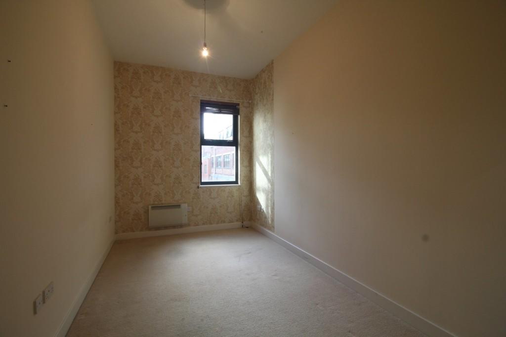 Image 3/10 of property Derwent Foundry, 5 Mary Ann Street, Birmingham City Centre, B3 1BG