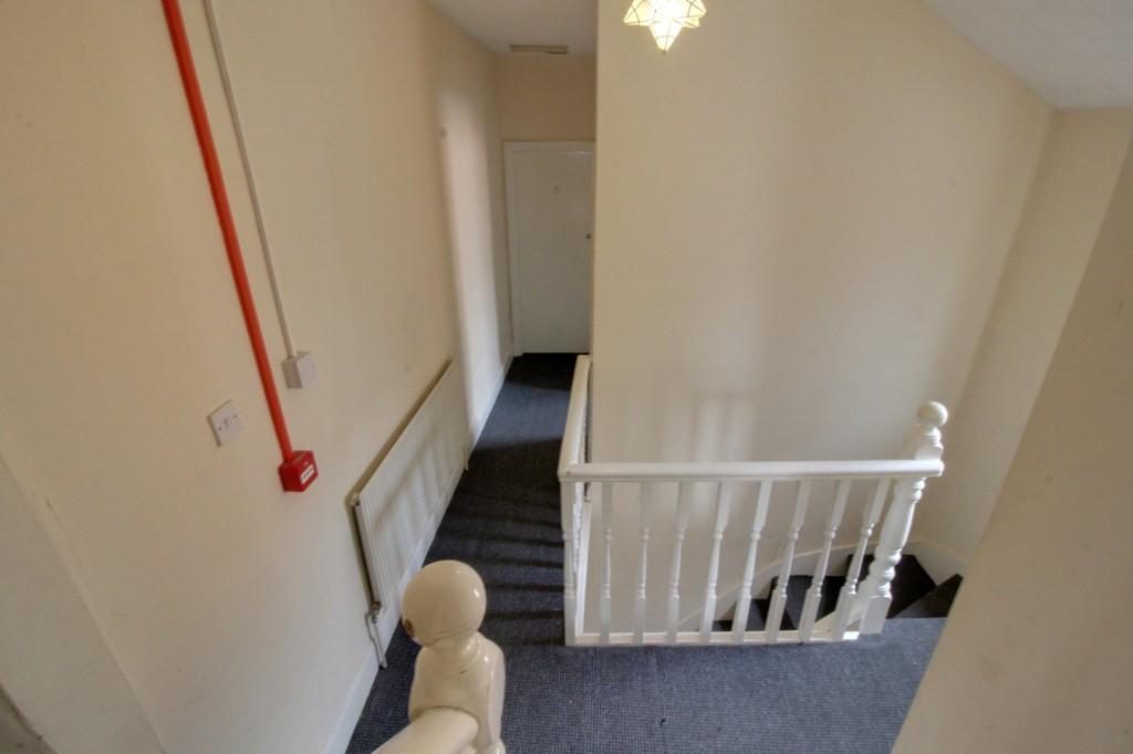 Image 10/12 of property Poplar Avenue, Edgbaston, B17 8ER