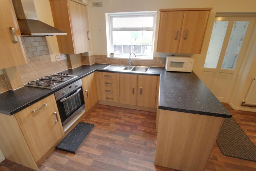 Image 2/13 of property Dunnigan Road, Birmingham, B32 3XJ
