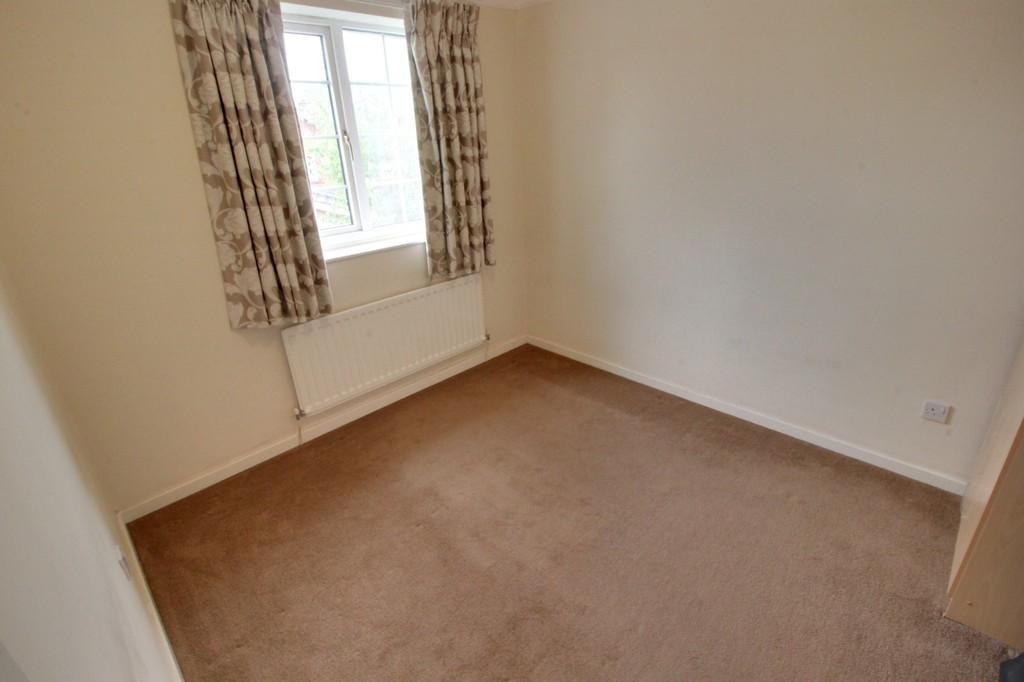 Image 6/13 of property Dunnigan Road, Birmingham, B32 3XJ