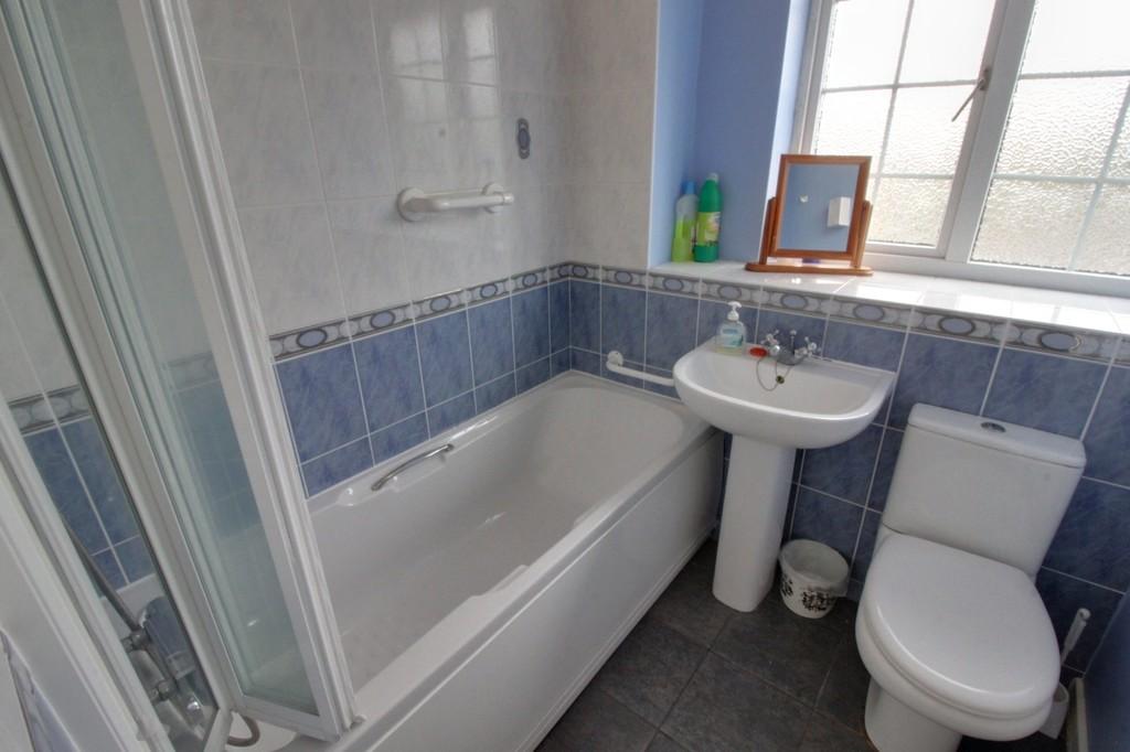 Image 4/13 of property Dunnigan Road, Birmingham, B32 3XJ