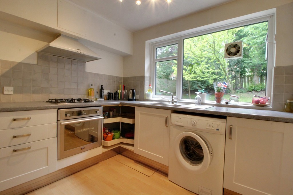 Image 2/8 of property Bristol Road, Edgbaston, B5 7TS