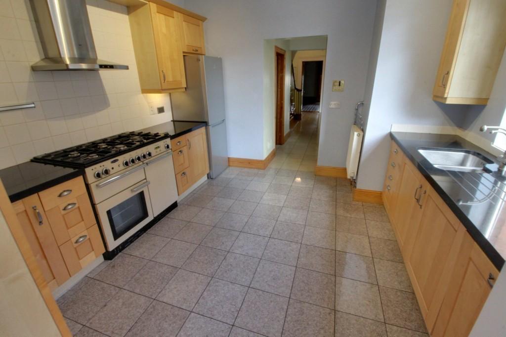 Image 14/18 of property Wheeleys Road, Edgbaston, B15 2LN