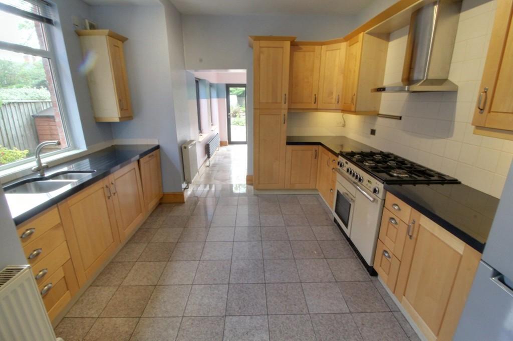 Image 2/18 of property Wheeleys Road, Edgbaston, B15 2LN