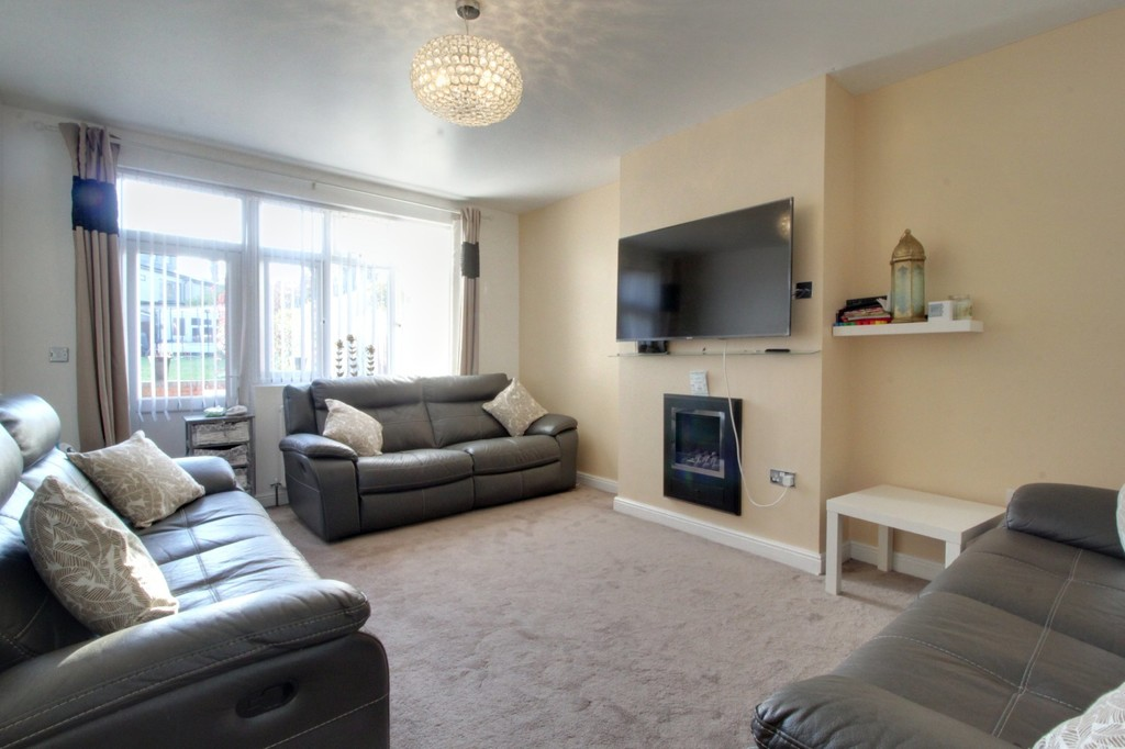 Image 2/14 of property Wheatsheaf Road, Edgbaston, B16 0RY