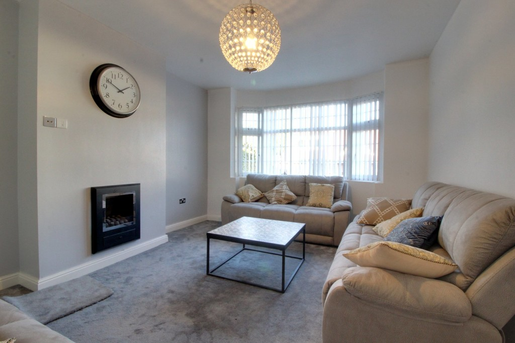 Image 3/14 of property Wheatsheaf Road, Edgbaston, B16 0RY