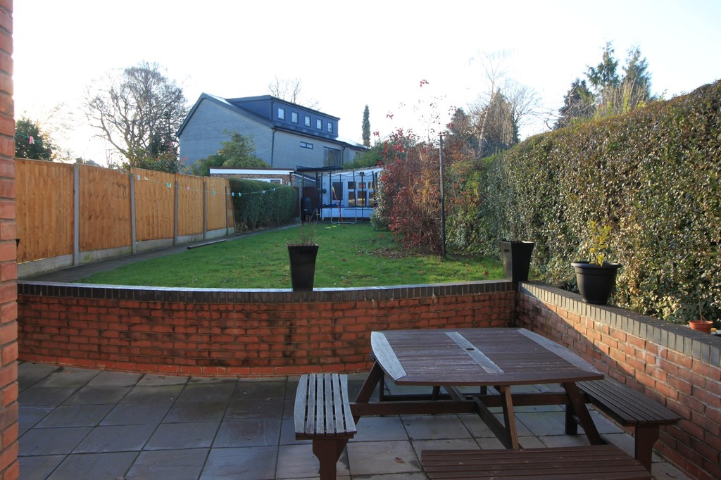 Image 5/14 of property Wheatsheaf Road, Edgbaston, B16 0RY