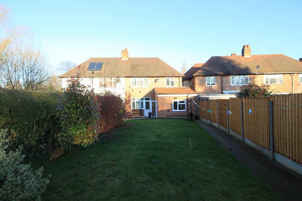 Image 14/14 of property Wheatsheaf Road, Edgbaston, B16 0RY