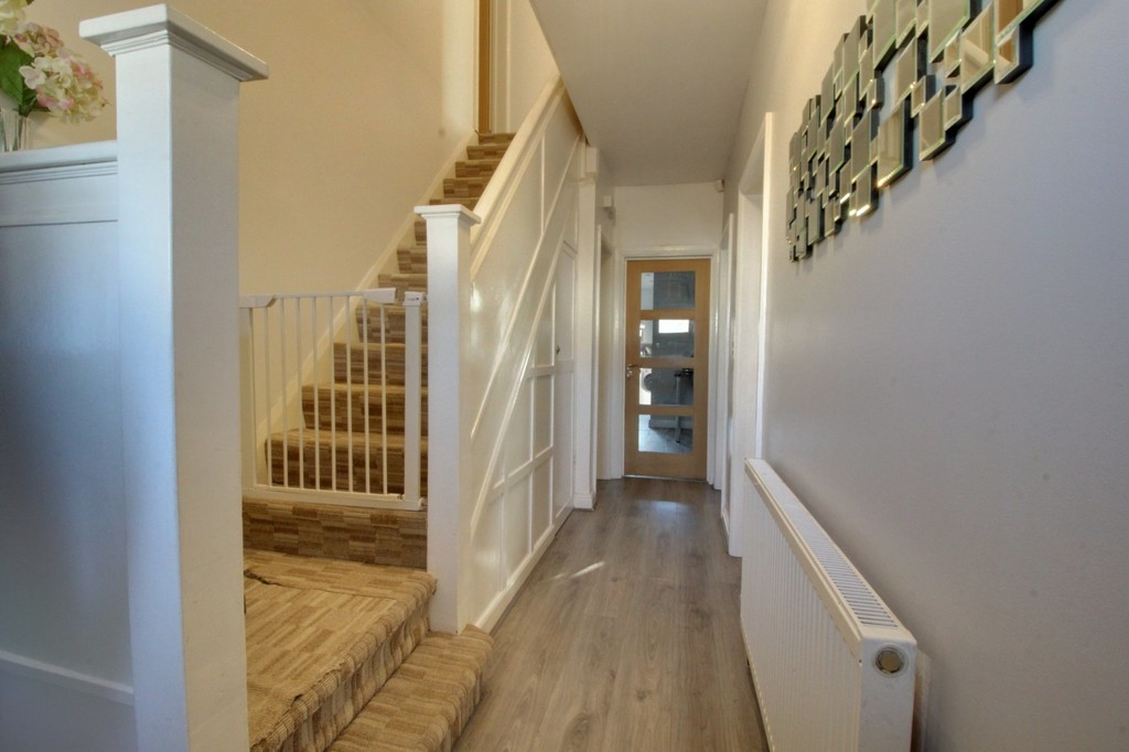 Image 12/14 of property Wheatsheaf Road, Edgbaston, B16 0RY