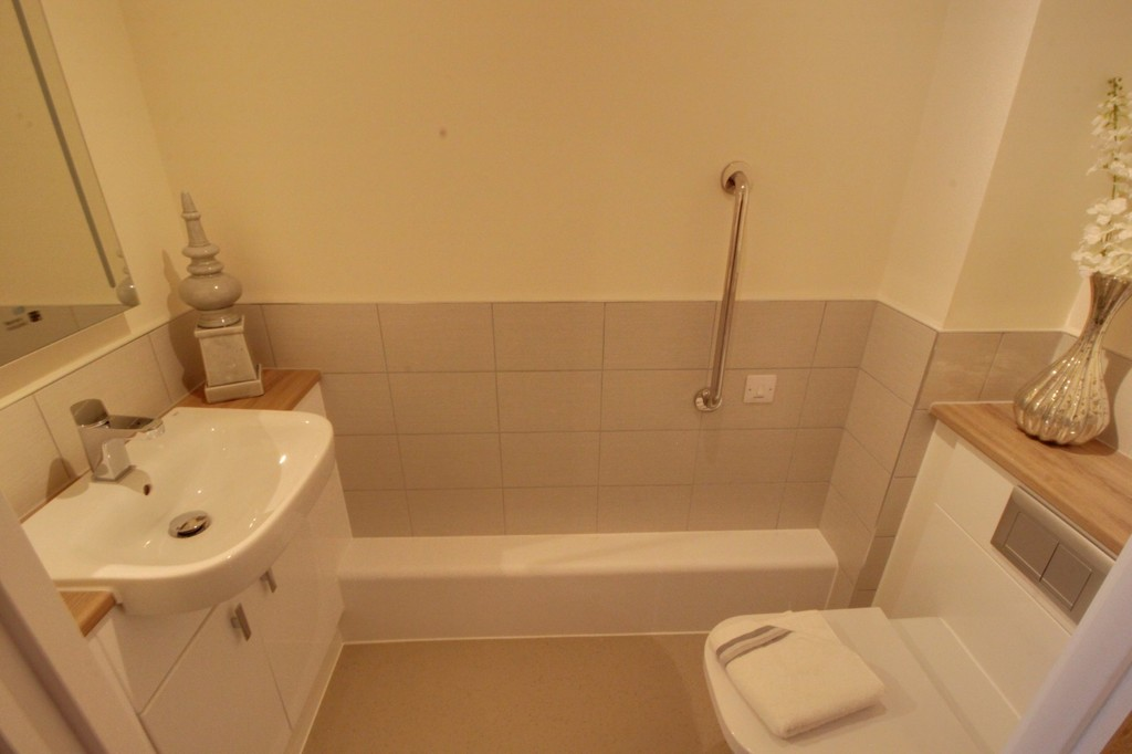 Image 8/12 of property Ryland Place, Norfolk Road, Edgbaston, B15 3PU