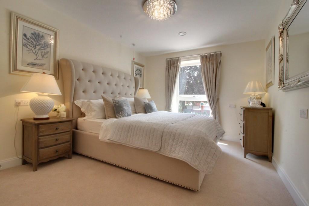 Image 3/12 of property Ryland Place, Norfolk Road, Edgbaston, B15 3PU