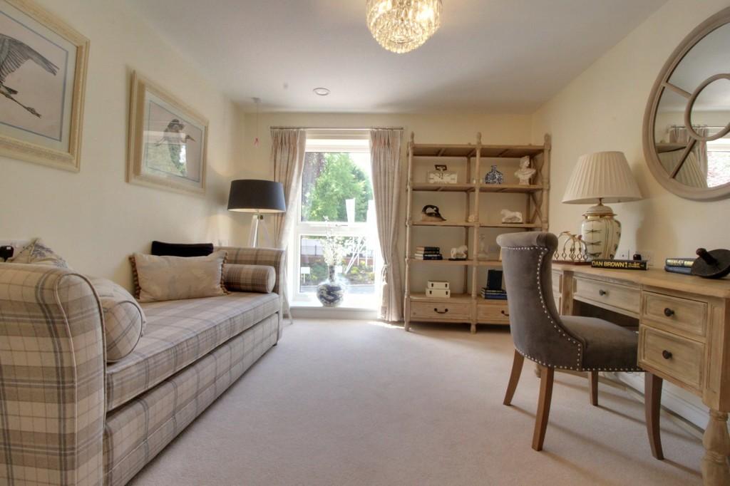 Image 5/12 of property Ryland Place, Norfolk Road, Edgbaston, B15 3PU