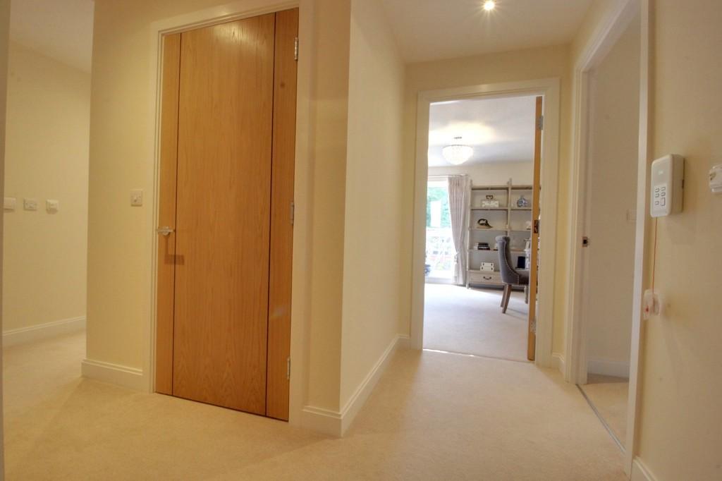 Image 9/12 of property Ryland Place, Norfolk Road, Edgbaston, B15 3PU