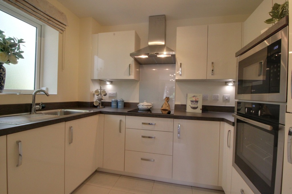 Image 2/12 of property Ryland Place, Norfolk Road, Edgbaston, B15 3PU